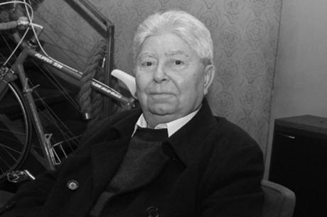 Почина легендарниот српски актер