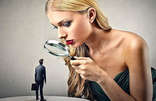 Потврдено: Мажите се плашат од паметни жени