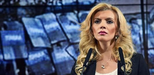 Во Буџетот на Град Скопје нема средства за проект фонд за поддршка на млади таленти