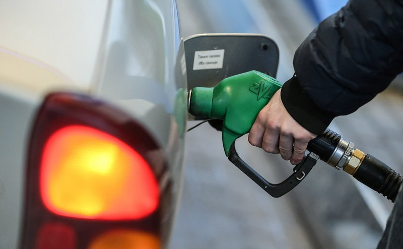 Ново изненадување од РКЕ- ова се новите цени на горивата