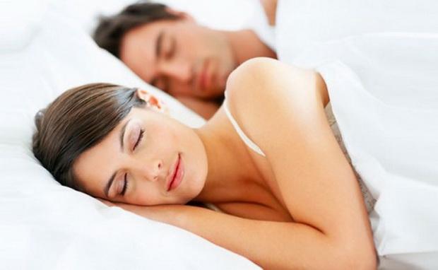 Спиете доволно но се уште сте уморни – еве во што е проблемот