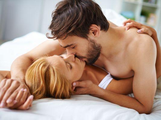 Дознајте колкава е вашата сексуална интелигенција