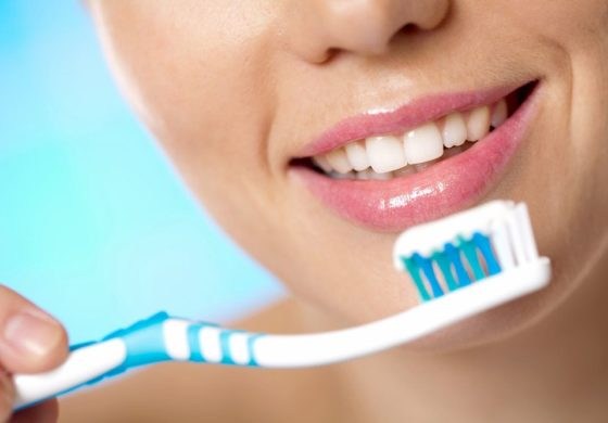 Цело време сме правеле грешка: Еве кога треба да ги миеме забите