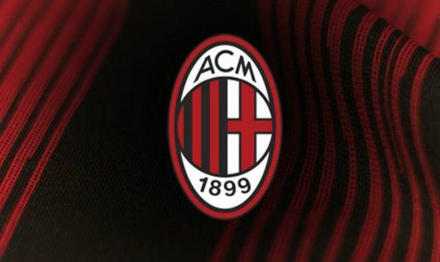 Милан постигна нов клупски рекорд