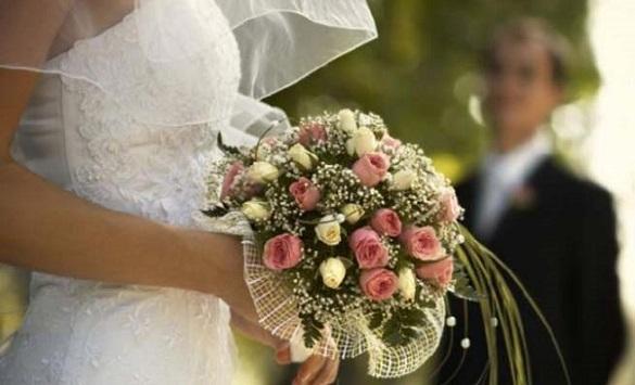 Статистика: Расте бројот на сопруги со презиме во машки род, на нови бракови и на разводи