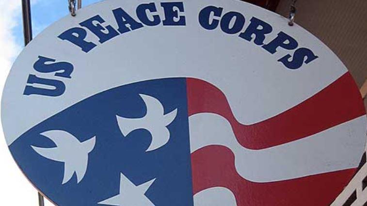 Нови 48 волонтери на Мировниот корпус ќе дадат заклетва пред американскиот амбасадор во Македонија