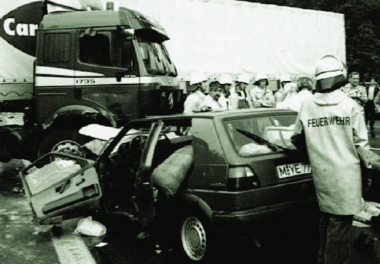 """Му реков на Дражен Петровиќ: """"Брате мој, те чека сообраќајна несреќа, Бог нека е со тебе"""", исповед на легендрниот Мирко Миличевиќ"""