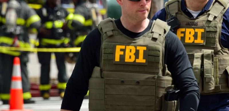 Анкара: ФБИ почна истрага во врска со т.н. ФЕТО