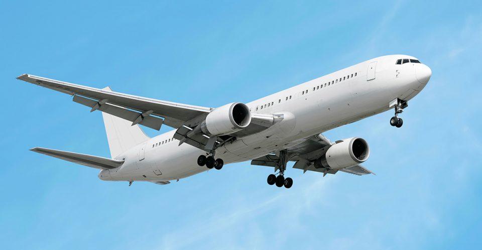 ЕУ: Над милијарда патници во воздушниот сообраќај во 2017 година