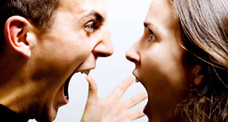 Како емоциите му наштетуваат на здравјето: Гневот го оштетува црниот дроб, шокот- срцето…
