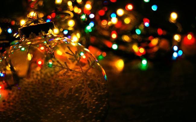 Нова година, стари обичаи: Не правете ги овие работи, за да не ве бие малер