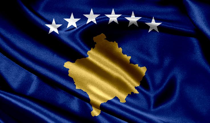 """""""Коха Диторе"""": Изборите во Косово на 6 октомври"""