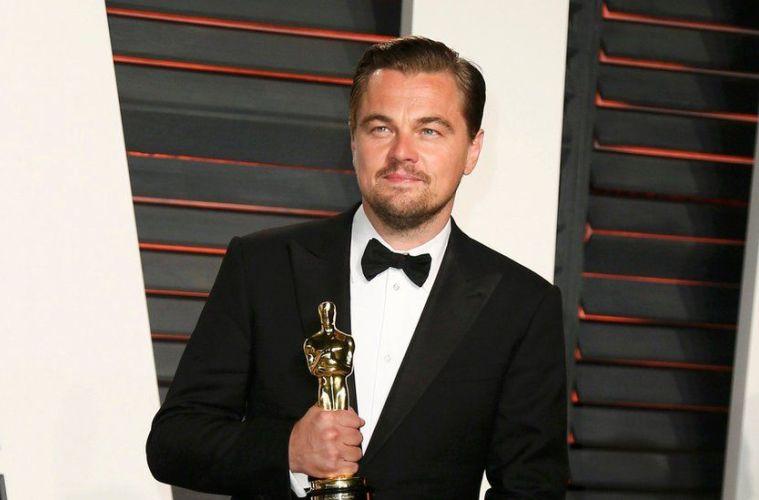 Леонардо ди Каприо ќе мора да го врати Оскарот