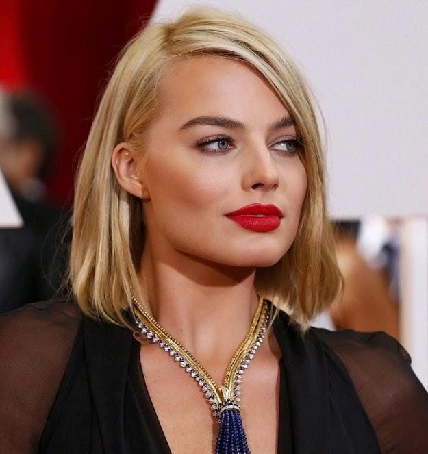 Еве како изгледа најубавата жена на светот без шминка