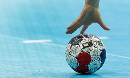 Данска нов светски ракометен шампион, Македонија шампионатот го заврши на 15. место