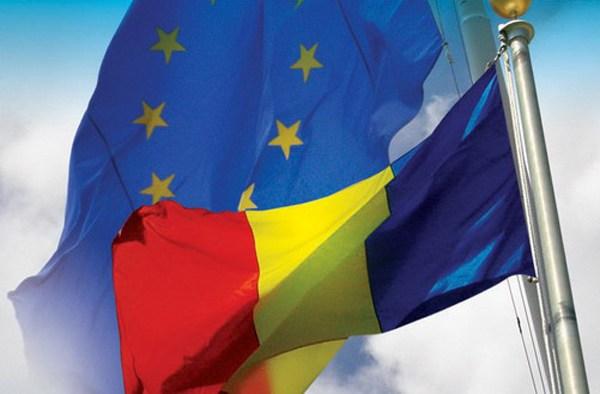 Брисел: Од утре до крајот на мај Романија ќе претседава со ЕУ