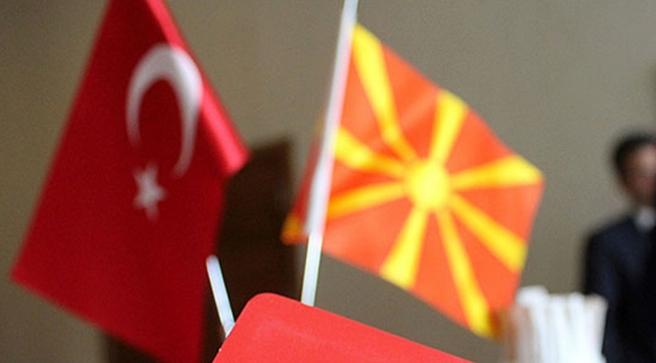 Денот на настава на турски јазик неработен за турската заедница во Македонија