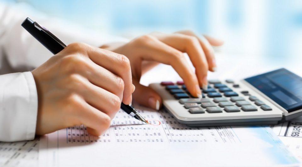 Сметководителите погодени од кризата со коронавирусот, најавуваат затворање на бизнисите