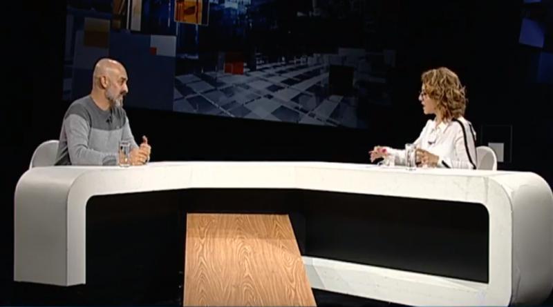 Михајловски: Се враќа довербата на народот во ВМРО-ДПМНЕ