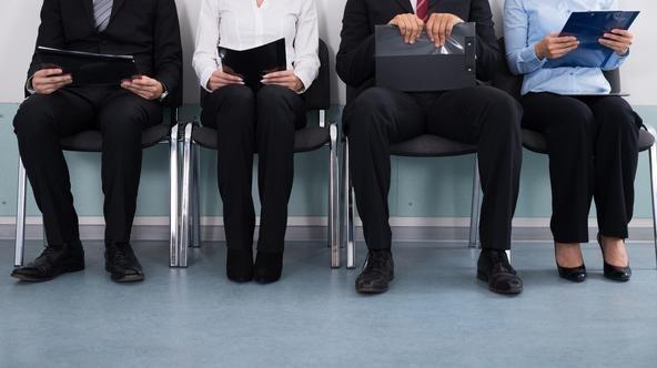 """Објавен извештајот за вработени во јавниот сектор- Бројката на """"буџетарите"""" забрзано расте"""