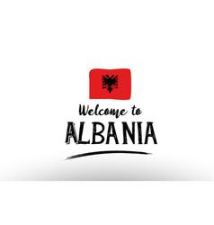 Албанија бележи раст на директните странски инвестиции