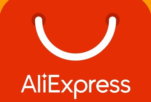 Со туѓа картичка си пазарел од Алиекспрес, кривична пријава за скопјанец