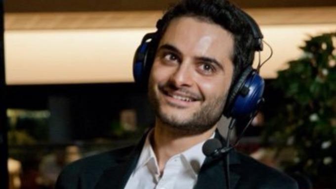 ЕК им оддаде почит на новинарите кои загинаа во нападот во Стразбур