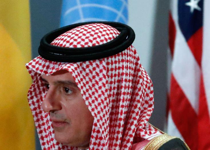 Арапските земји и САД водат преговори за нови договори од сферата на безбедноста