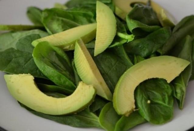 Храна која ја ќе ви помогне да ја победите нервозата