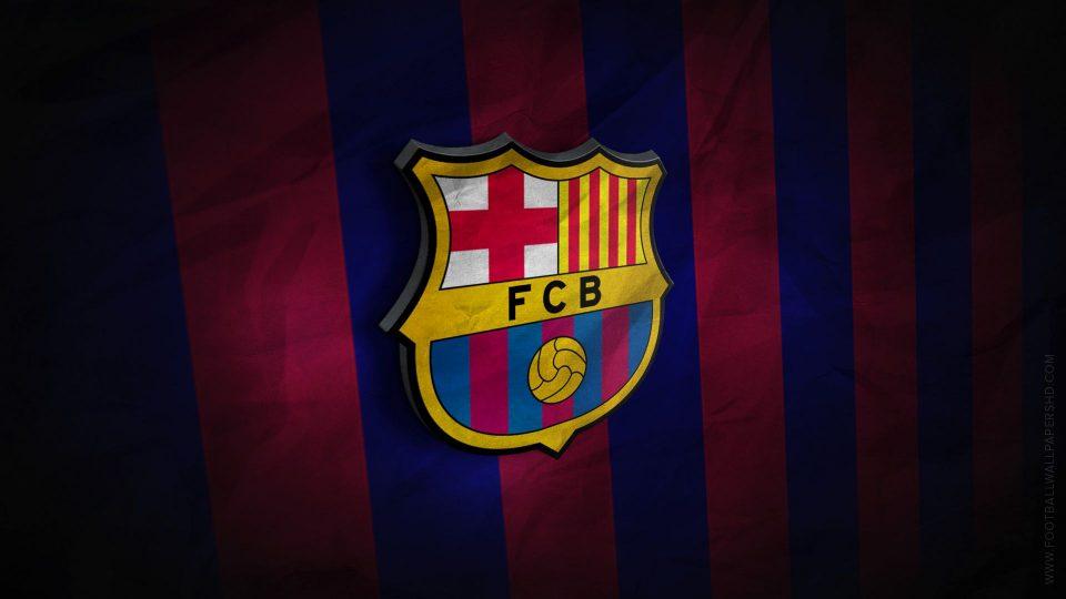 Барселона со прв зимски трансфер