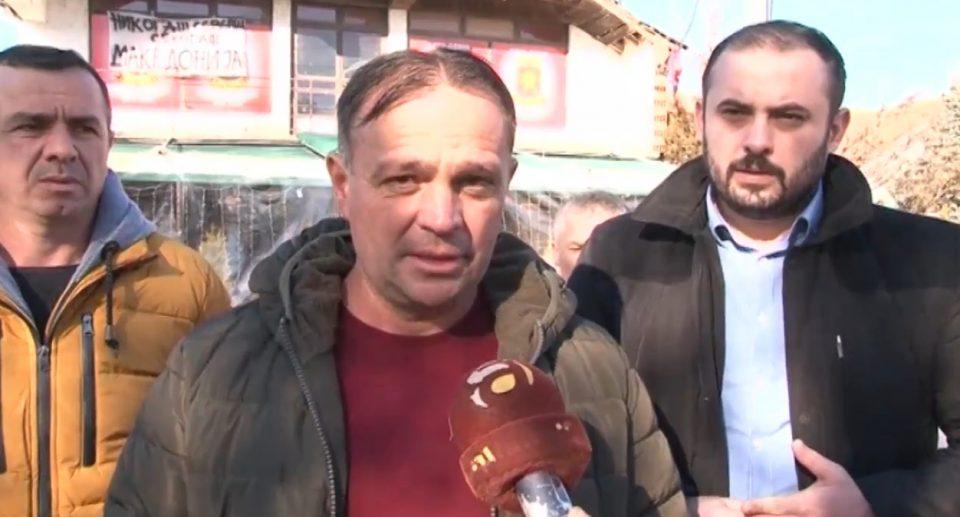 Обединети за Македонија во Могила преминува во ВМРО-ДПМНЕ: Оваа Влада е погубна и мора што поскоро да си замине