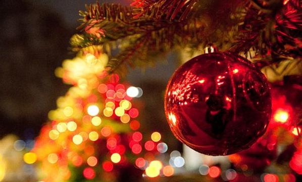 Четири градови забранија да се слави Божиќ
