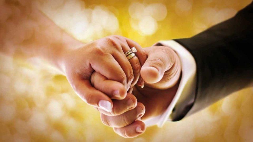 Овие хороскопски знаци бегаат од врска и брак, еве кои се и зошто го прават тоа