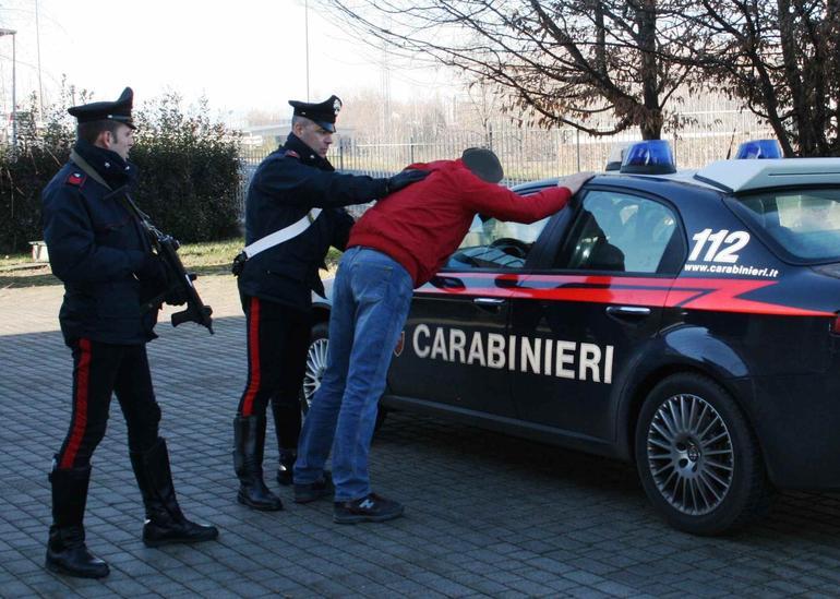 Рација во Палермо: Уапсен новиот шеф на Коза ностра