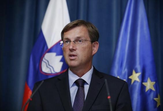 Церар: САД посилно да се ангажира на Балканот – во спротивно ќе надвладеат руски или кинески интереси