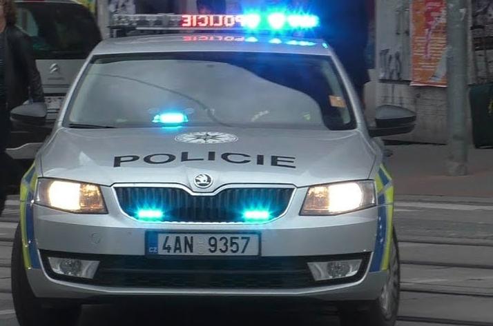 Заврши заложничката драма во Прибрам, уапсен напаѓачот