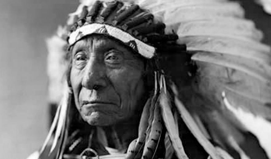 Негативните мисли создаваат болест на умот, духот и телото: 10 индијански правила за спокоен живот