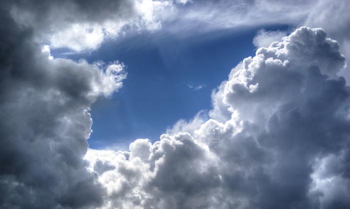 Уживајте во сонцето деновиве – во понеделник промена на времето