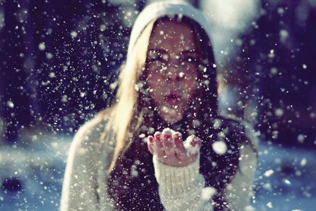 Зошто ги сакаме родените во декември? Најискрени личности со големо срце