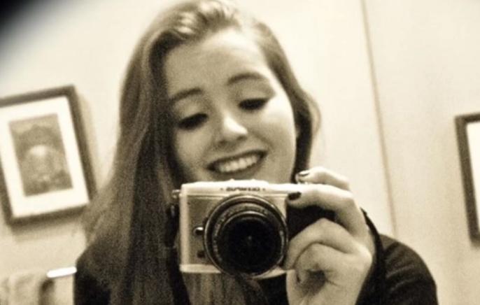 Исчезнатото девојче пронајдено мртво: Нејзиниот татко се обрати до јавноста скршен од болка