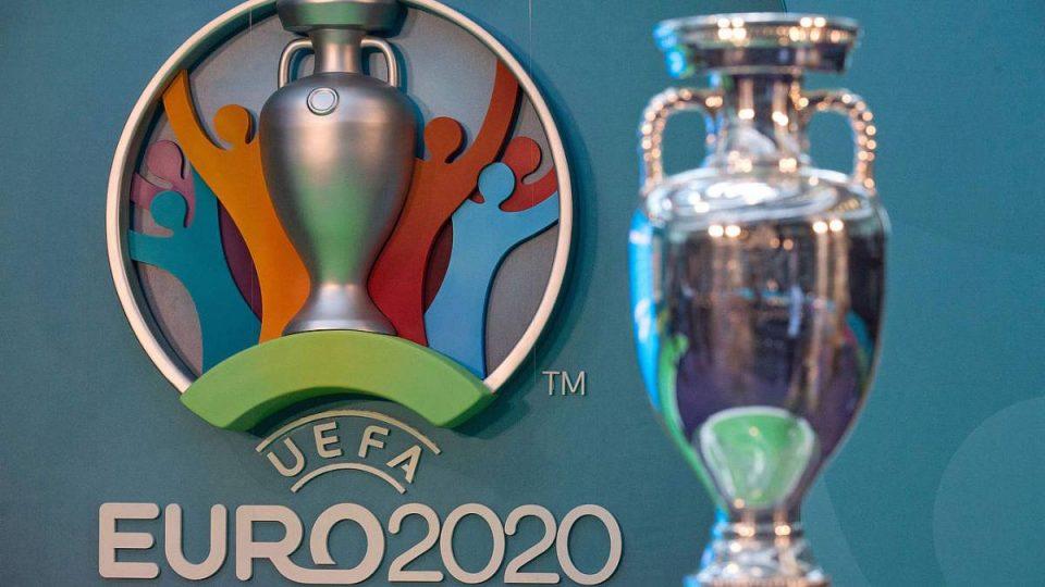 Македонија денеска ги дознава противниците во квалификациите за ЕП 2020
