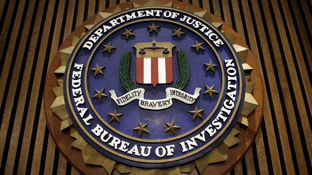 Американските разузнавачки агенции предупредуваат на раст на домашниот тероризам