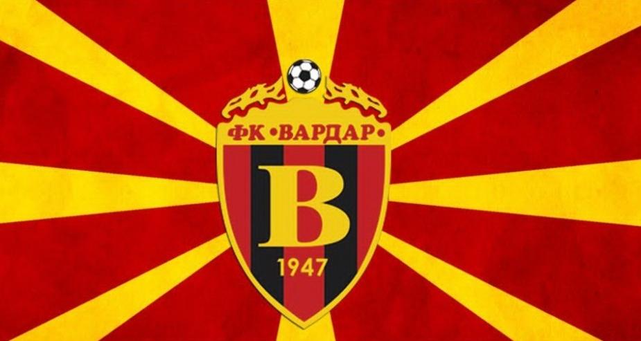 Вардар остана без лиценца за настап во евро-куповите
