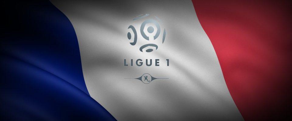 По барање на властите, одложени уште две натпревари од француската Лига 1