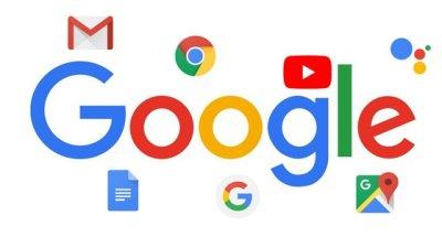 Топ 10 пребарувања на Гугл во 2018 година