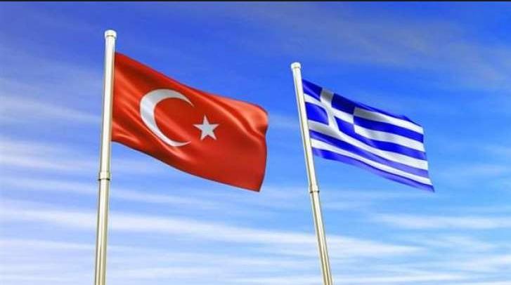 ОПАСНОСТ ОД СУДИР НА ЧЛЕНКИТЕ НА НАТО: Грција и Турција на раб од војна поради Либија