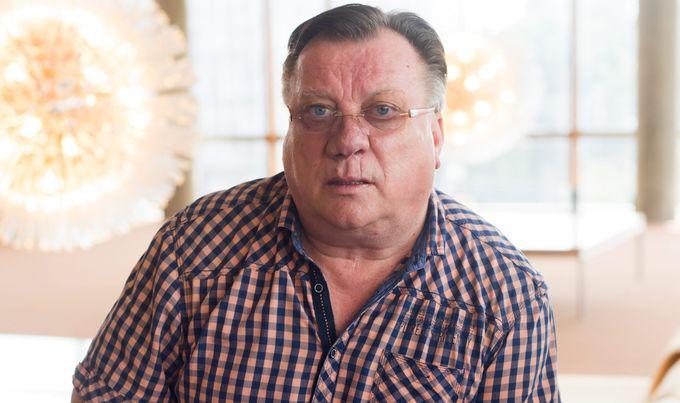 Фановите на пејачот тажни: Халид Бешлиќ со голема животна одлука во 2019 година