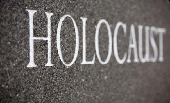 Германија ќе им исплати компензација на жртвите од Холокаустот