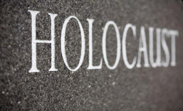 """Промоција на поштенската марка """"75 години од депортацијата на Евреите во Македонија"""""""