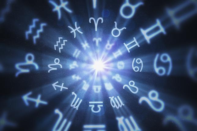 Овие 4 хороскопски знаци владеат со светот- проверете дали сте вие!
